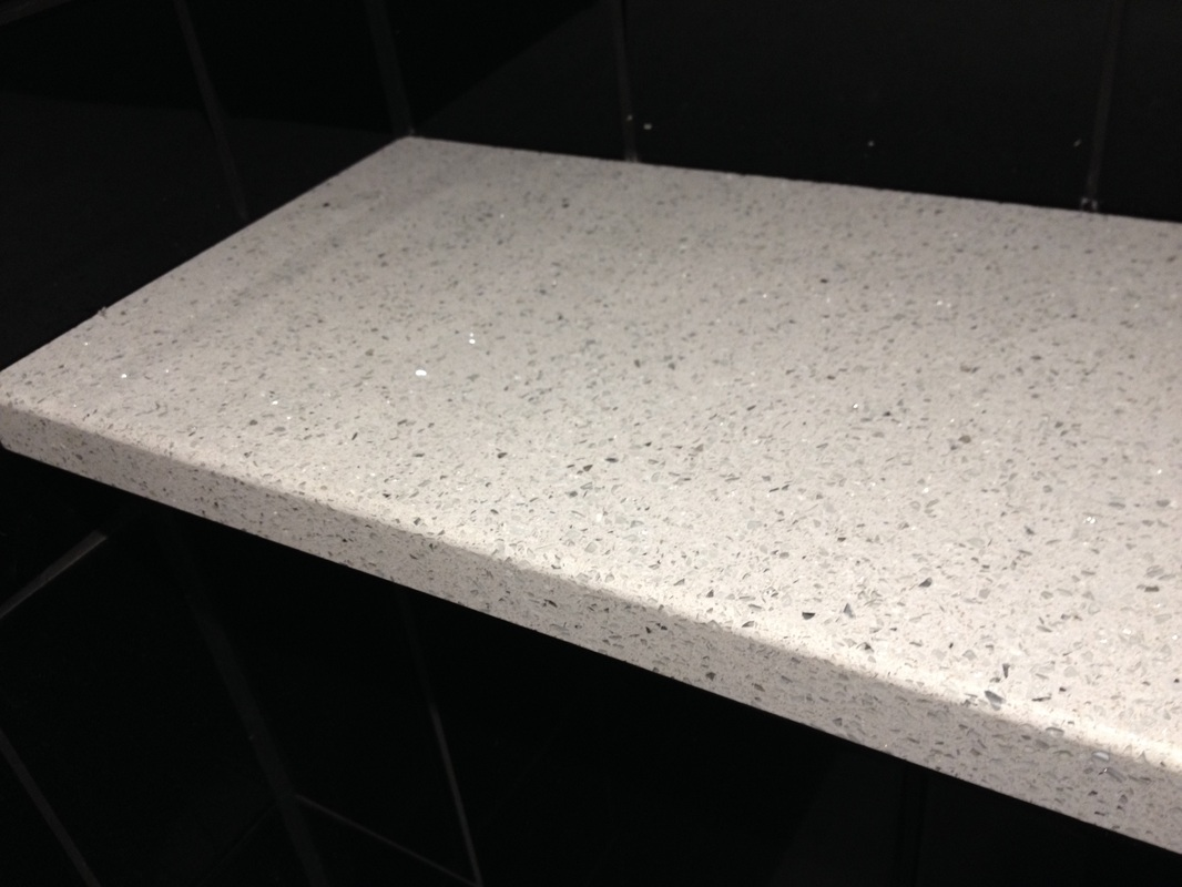 Gallery granite and silestone worktops wales - Silestone blanco city ...